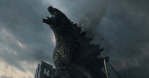 Godzilla-1024x539